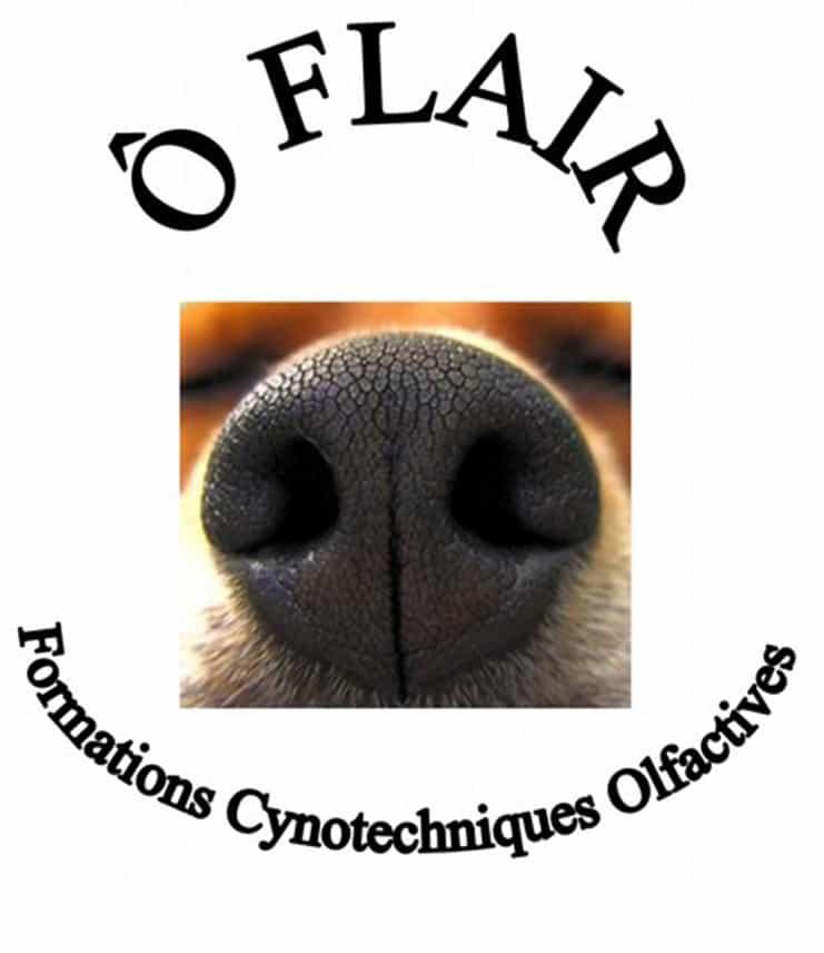 o-flair
